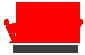 泰州宣传栏_泰州公交候车亭_泰州精神堡垒_泰州校园文化宣传栏_泰州法治宣传栏_泰州消防宣传栏_泰州部队宣传栏_泰州宣传栏厂家